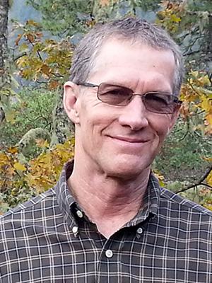 Greg Callahan