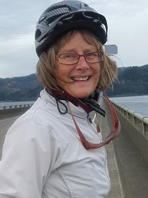 Laurie Nielsen