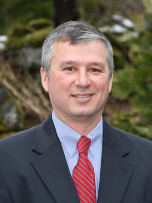 Tom Gruszczenski