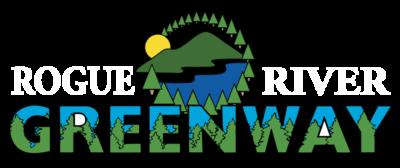 Rogue RIver Greenway